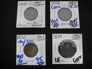 U S  Treasury - Auctions - Coins